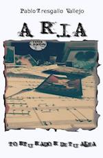 A.R.I.A.