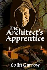 The Architect's Apprentice af Colin Garrow