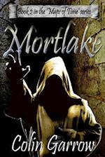 Mortlake af Colin Garrow