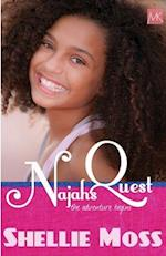 Najah's Quest