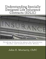Understanding Specially Designed Life Insurance Contracts (Sdlic)