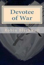 Devotee of War