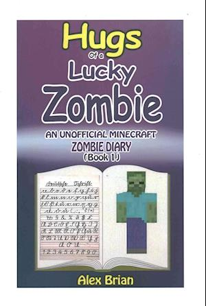 Hugs of a Lucky Zombie