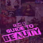 Tim's Guide to Beauty