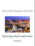 Mississippi Real Estate Exam