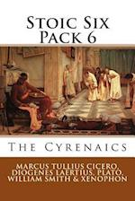 Stoic Six Pack 6