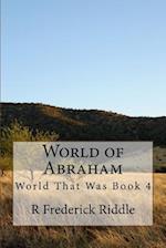 World of Abraham