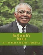 Jim Greene Jr's Journey af Elde James R. Greene Jr