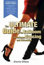 The Ultimate Guide to Ballroom Dancing for Colleges and Universities