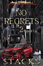 No Regrets 2