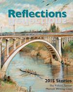 Reflections 2015
