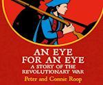 An Eye for an Eye (JAMESTOWN'S AMERICAN PORTRAITS)