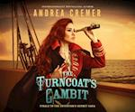 The Turncoat's Gambit (Inventors Secret)