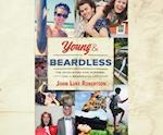 Young & Beardless