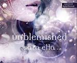 Unblemished (Unblemished Trilogy)