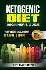 Ketogenic Diet Beginner's Guide