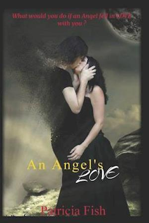 An Angel's Love