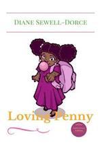 Loving Penny
