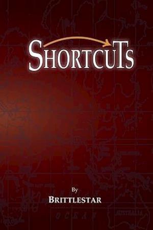 SHORTCUTS: Book 1