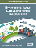 Environmental Issues Surrounding Human Overpopulation