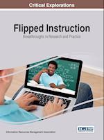 Flipped Instruction