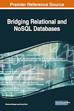 Bridging Relational and NoSQL Databases