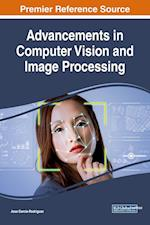 Advancements in Computer Vision and Image Processing