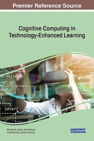 Cognitive Computing in Technology-Enhanced Learning