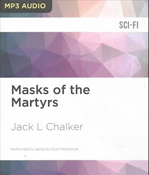 Masks of the Martyrs
