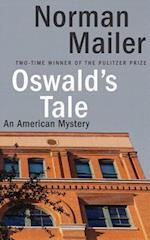 Oswald's Tale (nr. 23)