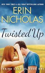 Twisted Up af Erin Nicholas