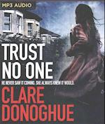 Trust No One (Di Mike Lockyer)