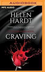 Craving af Helen Hardt