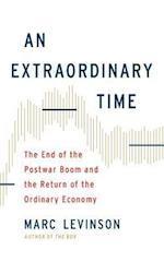 An Extraordinary Time (nr. 9)