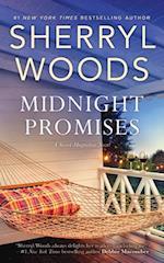 Midnight Promises (Sweet Magnolias)