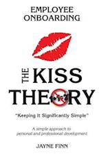 The Kiss Theory of Employee Onboarding