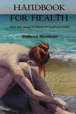 Handbook for Health