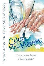 Color Me a Memory