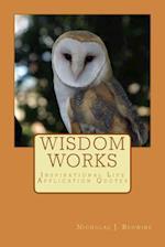 Wisdom Works