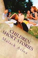 Children Short Stories