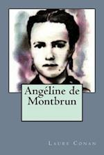 Angeline de Montbrun