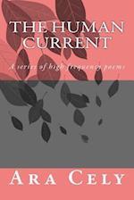 The Human Current af Ara Cely