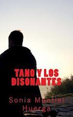 Tano y Los Disonantes