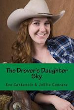 The Drover's Daughter