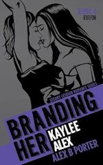 Branding Her 4
