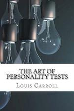 The Art of Personality Tests