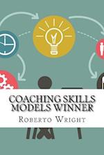 Coaching Skills Models Winner