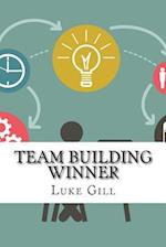 Team Building Winner