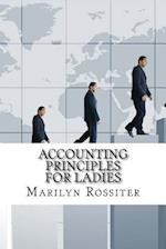 Accounting Principles for Ladies