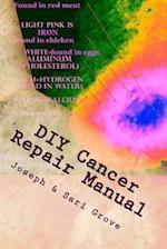 DIY Cancer Repair Manual